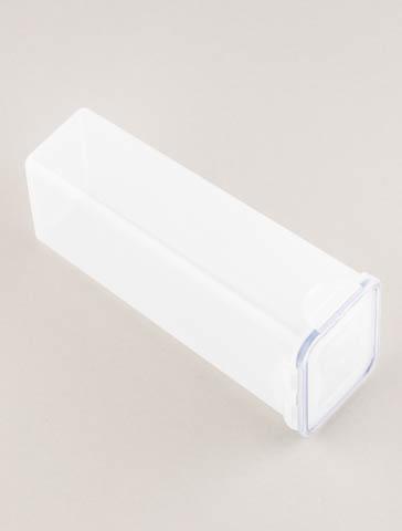 Behälter für Implantat zur Sonikation HPL819, Vol. 2.0L, L90 x B60 x H265mm, rechteckig