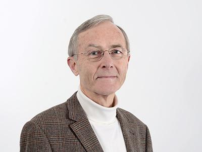 Dr. med. Gero Drack, MPH