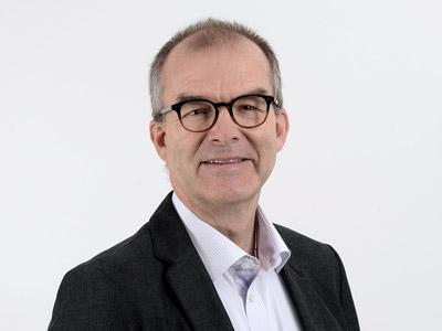 Heinz Ryffel
