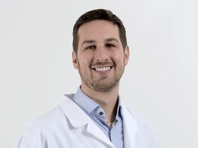 Dr. med. Lukas Graf