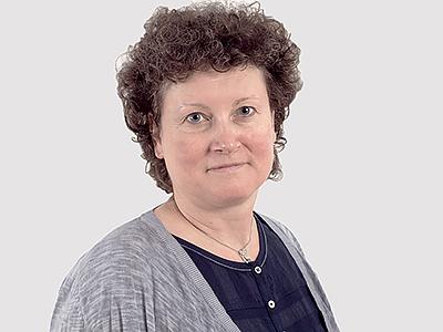 Madeleine Abderhalden