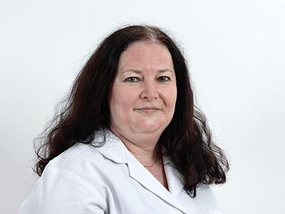 Rita Bischof