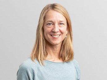 Anja Beyer