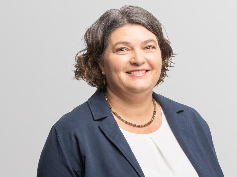 Viviana Zambelli