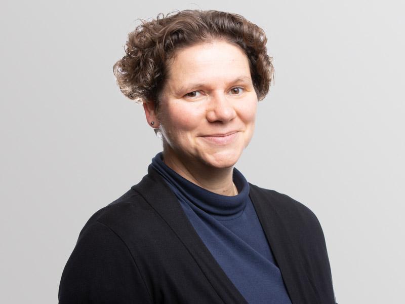Jana Jentsch