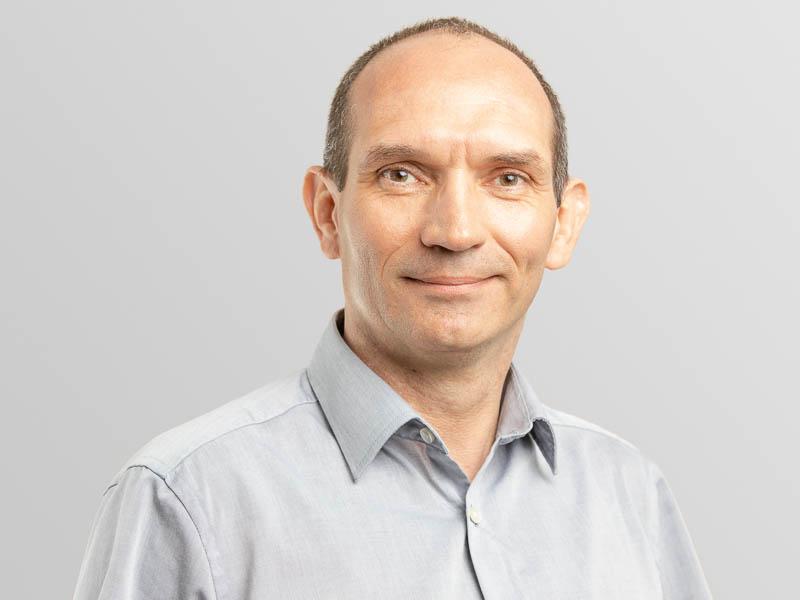 Ingo Höpfner