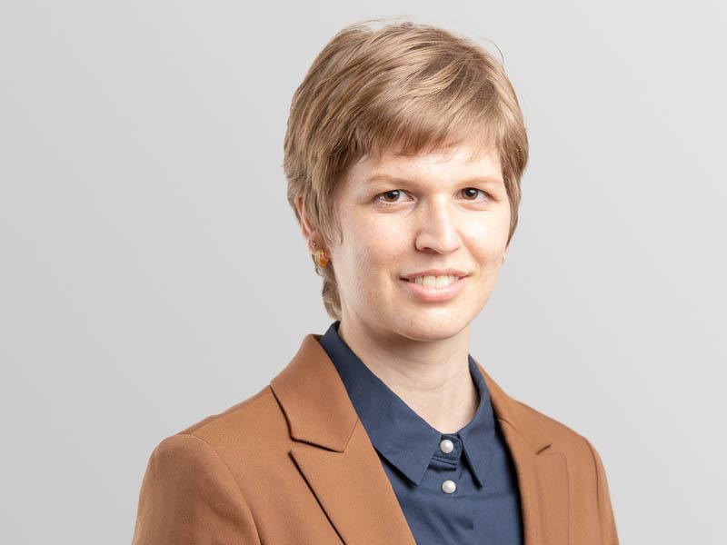 Martina Kobelt
