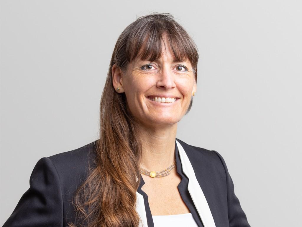 Dr. med. vet. Katja Reitt